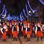 privat:-s'anullen-les-rues-de-carnaval-2021-de-sant-feliu-de-guixols,-platja-d'aro-i-santa-cristina-d'aro-per-evitar-aglomeracions-i-garantir-la-seguretat