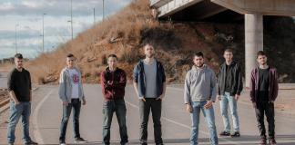 grups-valencians-que-no-sonen-prou:-eldemuro,-atzembla,-allioli-i-malparlat
