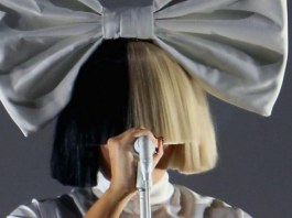 "sia-estrena-'courage-to-change'-de-la-banda-sonora-de-""music"""
