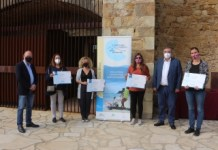 privat:-distintius-pla-d'accessibilitat-turistica-2020