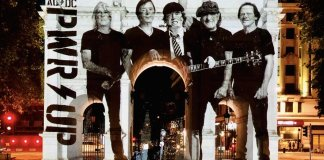 ac/dc-anuncien-el-primer-disc-en-sis-anys-i-estrenen-'shot-in-the-dark'