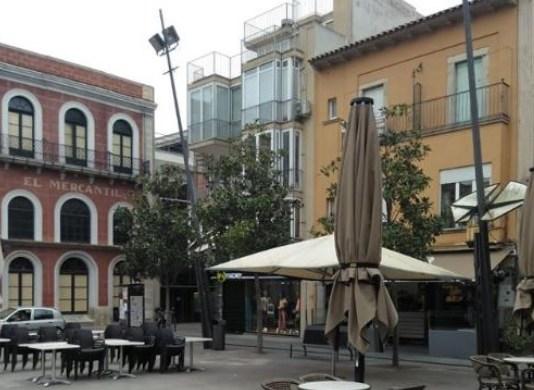 privat:-es-posa-en-funcionament-la-nova-area-de-qualitat-urbana
