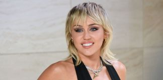 miley-cyrus-esta-treballant-en-un-disc-de-versions-de-metallica