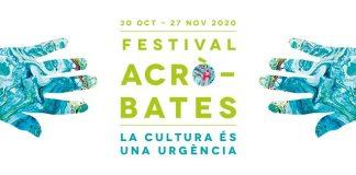 el-festival-acrobates-omple-de-musica-i-poesia-l'hospitalet