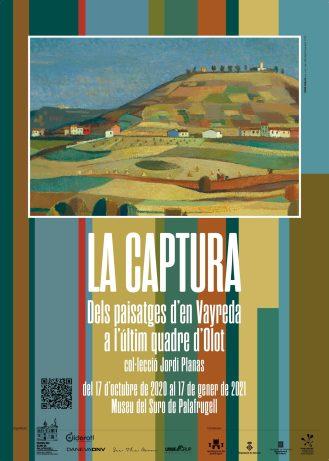 privat:-el-museu-del-suro-exposa-obres-inedites-de-l'escola-d'olot