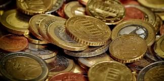 Salvem Palafrugell monedes