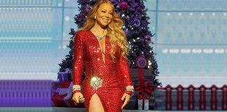 'all-i-want-for-christmas-is-you'-reapareix-a-la-llista-dels-mes-escoltats-a-spotify