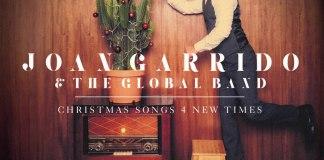joan-garrido-presenta-el-seu-disc-de-nadales-amb-'have-yourself-a-merry-little-christmas'