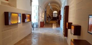 privat:-el-museu-d'historia-presenta-un-nou-itinerari-de-visites-al-monestir-de-sant-feliu