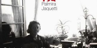 privat:-s'estrena-online-l'audiovisual-dedicat-a-palmira-jaquetti,-aquest-dissabte