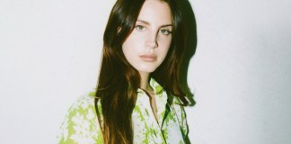 lana-del-rey-estrena-'chemtrails-over-the-country-club'