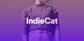 spotify-estrena-una-llista-oficial-de-musica-en-catala
