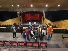 privat:-arrenca-a-l'espai-ter-el-projecte-«connectats-pel-teatre»,-promogut-conjuntament-amb-l'escola-guillem-de-montgri
