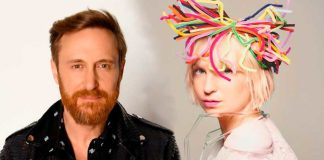 sia-i-david-guetta-tornen-a-collaborar-a-'floating-through-space'