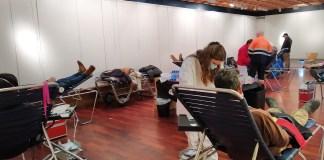 privat:-record-de-donacions-de-sang-en-la-primera-ronda-del-2021