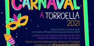 privat:-torroella-de-montgri-aposta-per-un-carnaval-virtual