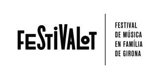 arriba-el-festivalot-2021-amb-els-pets,-doctor-prats-o-els-amics-de-les-arts
