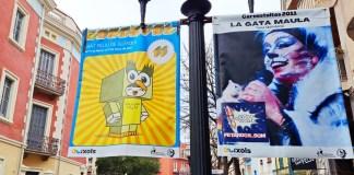 privat:-gran-exit-de-participacio-en-el-carnaval-2021-de-sant-feliu-de-guixols