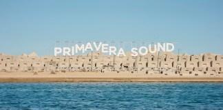 el-primavera-sound-es-posposa-al-2022
