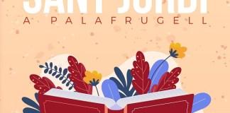 privat:-segon-any-de-lectura-virtual-de-l'obra-de-josep-pla-a-palafrugell