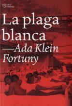 llibre Ada Klein Fortuny empordanes