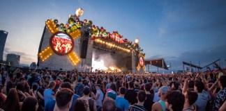 el-festival-cruilla-suma-a-tom-walker,-amaral-i-izal-en-el-cartell-d'aquest-estiu