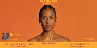 alicia-keys-ajorna-de-nou-el-concert-de-barcelona-al-2022