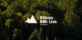 el-festival-bilbao-bbk-live-s'ajorna-al-2022