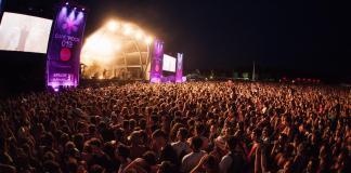 el-canet-rock-confirma-la-celebracio-del-festival-el-3-de-juliol