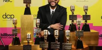 gran-exit-de-the-weeknd-als-billboard-music-awards