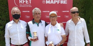 privat:-les-pistes-del-tennis-llafranc-acullen-el-49e-campionat-d'espanya-de-veterans