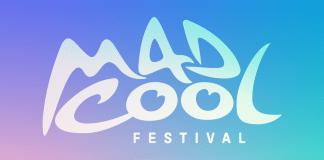 mad-cool-2022-anuncia-gran-part-del-seu-cartell