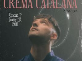 """spxxn-p-publica-la-seva-nova-mixtape-""""crema-catalana"""""""