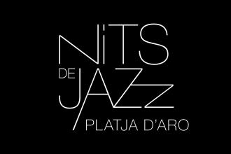 privat:-24e-festival-nits-de-jazz-a-platja-d'aro