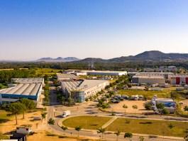"""privat:-neix-""""begur-industrial"""",-el-nou-portal-web-amb-tota-la-informacio-sobre-els-poligons-industrials-del-municipi"""