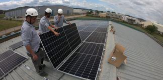 privat:-nexes,-el-primer-viver-d'empreses-de-l'estat-que-funciona-amb-energia-solar
