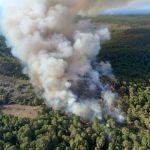 privat:-incendi-forestal-al-massis-del-montgri