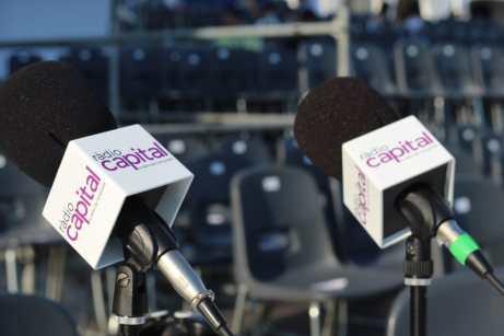 Micros Ràdio Capital