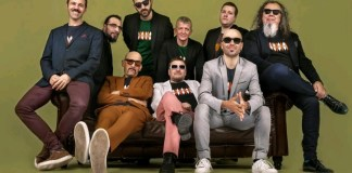 privat:-la-fundacion-tony-manero-arriba-a-palafrugell-com-a-preambul-de-la-27a-edicio-del-festival-de-jazz-costa-brava