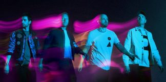 """privat:-coldplay-publica-el-disc-""""music-of-the-spheres"""""""