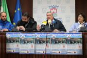 Cartaya acoge un Torneo Nacional de Fútbol 3  para niños de entre 6 y 11 años