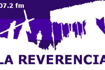 La Reverencia – Pasión por la Semana Santa (27-02-218)