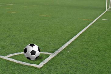 El fútbol y sus consecuencias