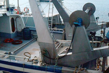 Abierto el plazo de solicitud de ayudas para proyectos de modernización del sector pesquero