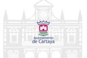 Cartaya Tv | Pleno Extraordinario del Ayuntamiento de Cartaya