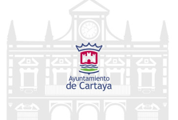 Cartaya Tv | Pleno Extraordinario del Ayuntamiento de Cartaya