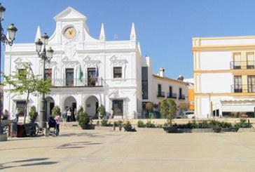 Cartaya Informa | Remodelación de la Plaza Larga