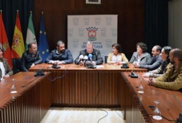 La justicia da la razón al Ayuntamiento de Cartaya y le exime del pago de las 12,2 millones de euros que le exigía la Mas