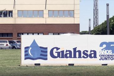 Cartaya Informa | La Justicia avala la salida de Cartaya de Giahsa y la exime del pago de los 12,2 Millones