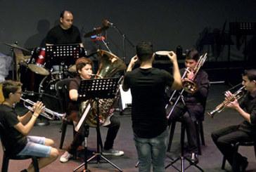 Reportaje | Audición Fin de Curso de la Academia Mpal. de Música